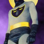 Adam West as KW_mluebker